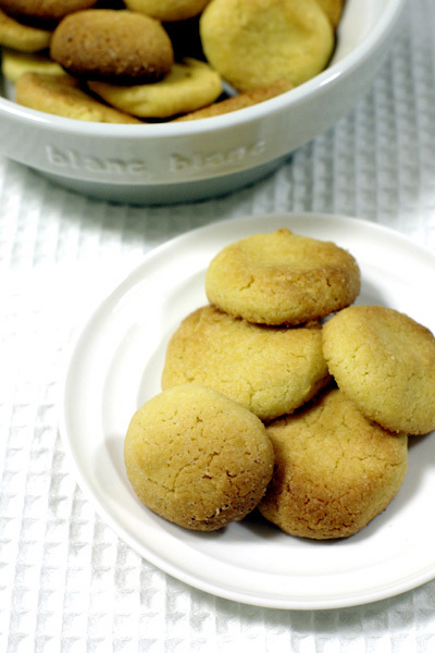070314_cookie