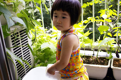 Sora_mizumaki