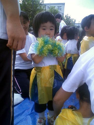 Sora_091010